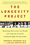 the longevity project review