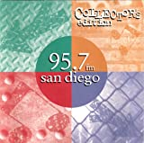 95.7 FM San Diego: Collectors Edition 1996 - Vol. II