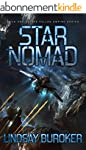Star Nomad: Fallen Empire, Book 1 (En...