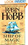Ship of Magic (The Liveship Traders,...