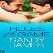 Rules of the Game | [Sandy James]