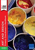 Belair: Leaders - The Art and Design Primary Coordinator's Handbook