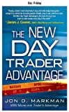 img - for The New Day Trader Advantage, Chapter 6: Sunday book / textbook / text book