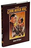img - for The Genuine American Music book / textbook / text book