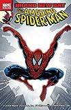 Amazing Spider-Man (1999-2013) #552