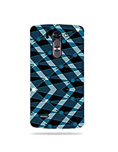 alDivo Premium Quality Printed Mobile Back Cover For LG G3 Beat / LG G3 Beat Printed Mobile Case / Back Cover (3D224)