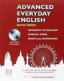 Advanced Everyday English (Practical Everyday English)