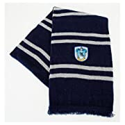 Ravenclaw Harry Potter Scarf