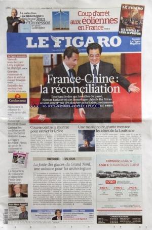 figaro-le-no-20448-du-29-04-2010-france-chine-la-reconciliation-sarkozy-hu-jintao-coup-darret-aux-eo