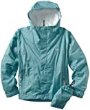 Sierra Designs Girl's Hurricane Jacket