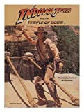 Michael French Indiana Jones and the Temple of Doom: The Storybook Based on the Movie