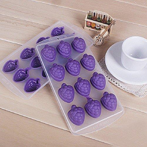 silicona-uva-forma-hornear-molde-de-hielo-helado-de-herramientas-chocolate-aleatoria-diy-home