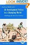 EU Development Policy in a Changing W...