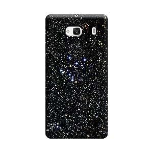 CaseLite Premium Printed Mobile Back Case Cover With Full protection For Xiaomi Redmi 2/2s/2 Prime (Designer Case)