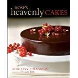 Rose's Heavenly Cakesby Rose Levy Beranbaum