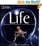 Life: Au�ergew�hnliche �berlebensstra...