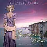 Surrender the Past: Loring-Abbott Series, Volume 1 | Elizabeth Johns