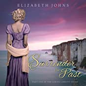 Surrender the Past: Loring-Abbott Series, Volume 1 | Elizabeth Johns