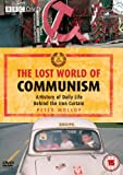 echange, troc The Lost World of Communism [Import anglais]