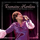 Excellent Lord - Tramine Hawkins