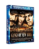 echange, troc Gangs of New York [Blu-ray]