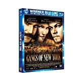 Gangs of New York [Blu-ray]par Leonardo DiCaprio