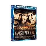 Gangs of New York [Blu-ray]par Leonardo DiCaprio