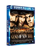 Gangs of New York © Amazon