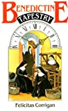 img - for Benedictine Tapestry book / textbook / text book