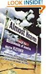 Almost Heaven: Travels Through the Ba...