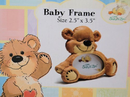 Teddy Bear Pictures For Nursery
