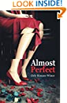 Almost Perfect: Mystery & Crime Roman...