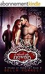 A Shade of Vampire 8: A Shade of Nova...