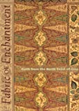 img - for Fabric of Enchantment: Batik from the North Coast of Java by Heringa, Rens, Veldhuisen, Harmen (1997) Paperback book / textbook / text book