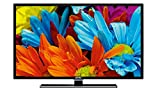 Intex LED-3207 32 inch HD Ready LED TV