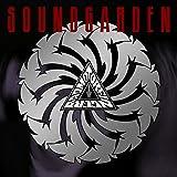 Badmotorfinger [2 CD][Deluxe Edition]