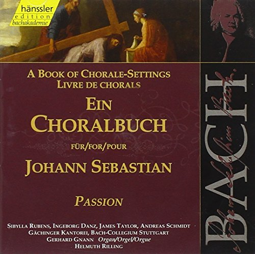 bach-a-book-of-chorale-settings-2-passion-edition-bachakademie-79-rilling
