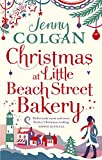 Christmas at Little Beach Street Bakery (English Edition)