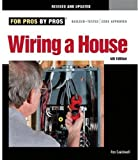 Wiring a House - 1600852610