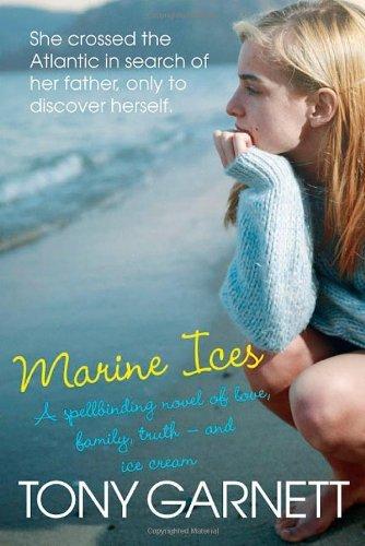 marine-ices-by-tony-garnett-2011-09-08