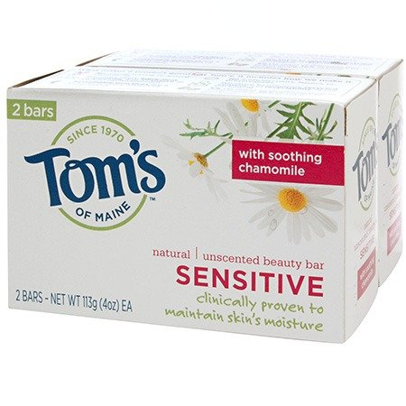 sensitive-moist-bar-soap-twin-pack-toms-of-maine-2-bar