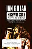 echange, troc Ian Gillan - Highway Star - A Journey In Rock [Import anglais]