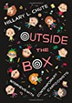 Outside the Box: Interviews with Cont...