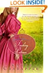 Teaching Patience (Homespun Book 3)