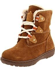 Timberland Willow Woods Waterproof Boot (Toddler/Little Kid/Big Kid)