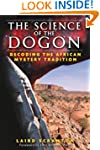 Science Of The Dogon