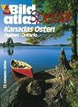 HB Bildatlas Special Kanadas Osten, Q...