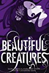 Beautiful Creatures (Manga)