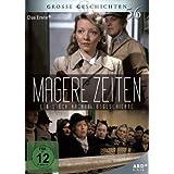 Magere Zeiten [3 DVDs]