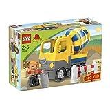 LEGO DUPLO LEGOVille 4976 Cement Mixerby LEGO